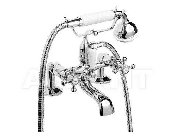 Купить Смеситель для ванны Cristal et bronze Mixer Sets 25464