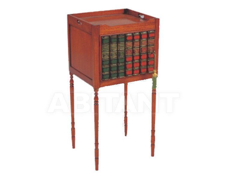 Купить Столик приставной Camerin 2010 435