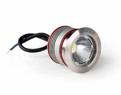 Светодиодные светильники уличного освещения минск