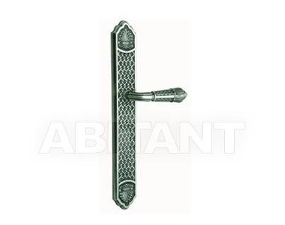 Купить Дверная ручка Mestre Decorative Door Ironmongery 2013 0A3030.000.71