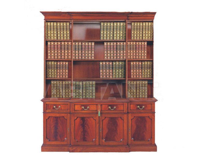 Купить Библиотека Camerin 2010 467
