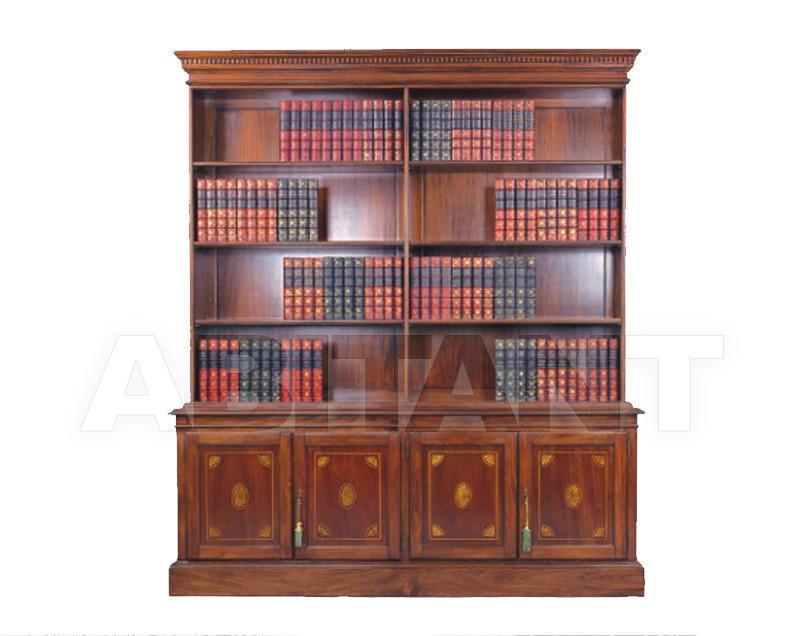 Купить Библиотека Camerin 2010 473