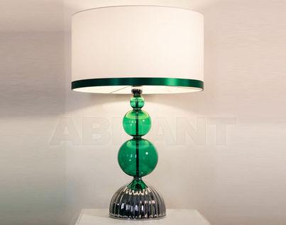 Купить днат лампы недорого в Москве