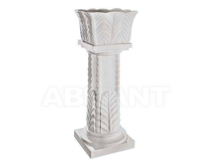 Купить Кашпо Kosmolux Arte 1183