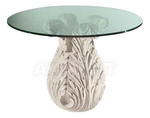 Купить Стол обеденный Kosmolux Arte 1316 -p+c020