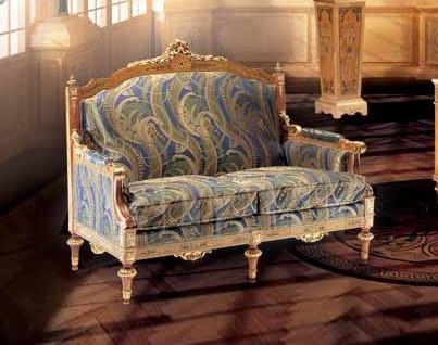 Купить Диван Bazzi Interiors Versailles 5021 2