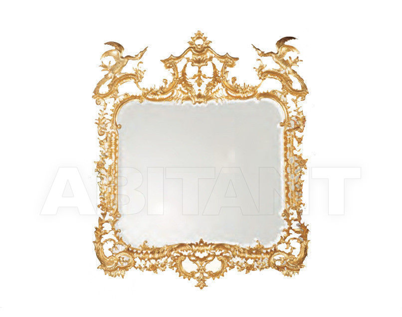 Купить Зеркало настенное Camerin 2010 5047