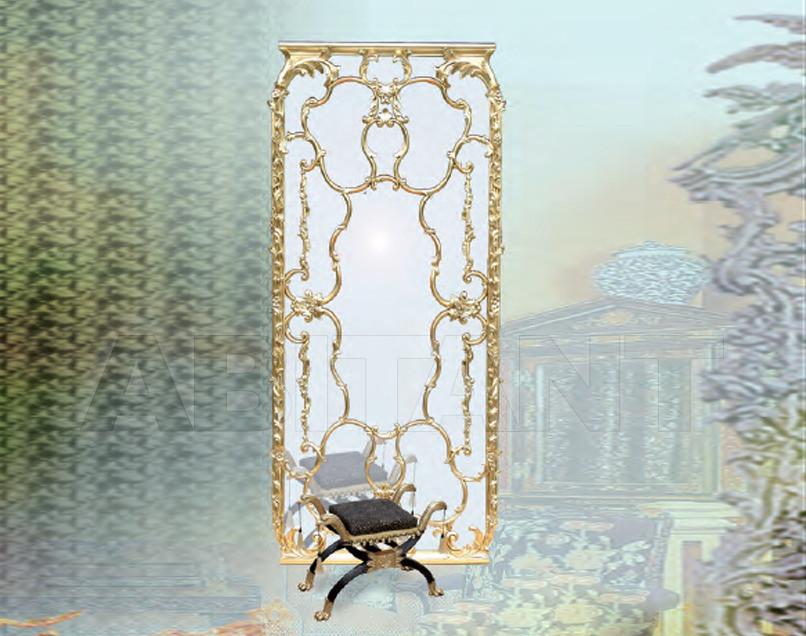Купить Зеркало напольное Camerin 2010 5052