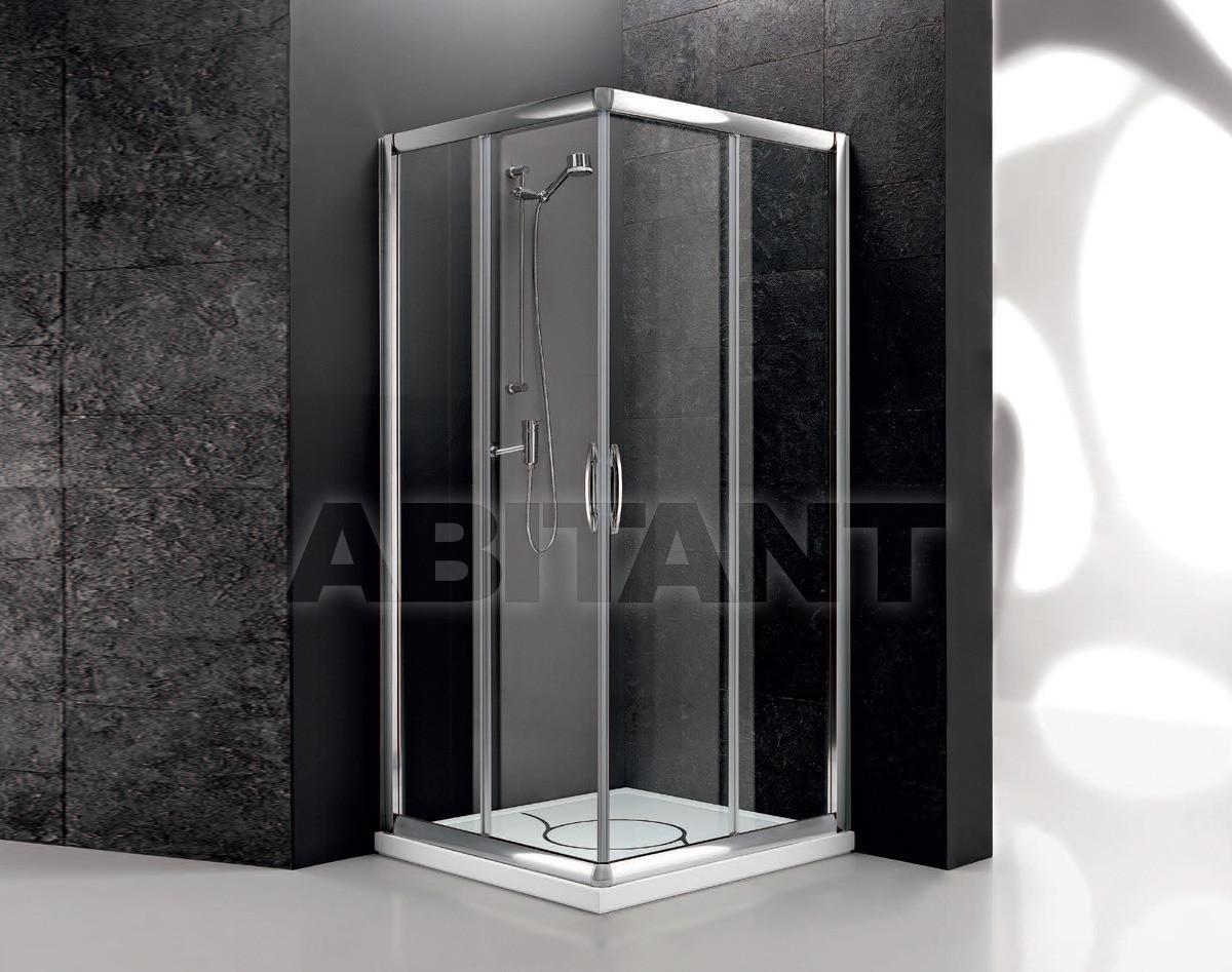 Купить Душевая кабина PEGASO Arblu Box Doccia 36400 + 36400