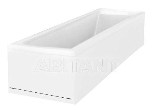 Купить Панель торцевая ALPEN 90x59 Alpen ATP009059N