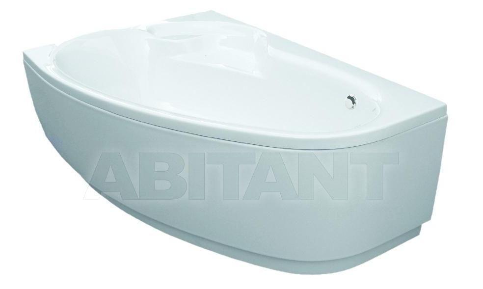 Купить Панель фронтальная ALPEN Terra 150 L Alpen AP0089