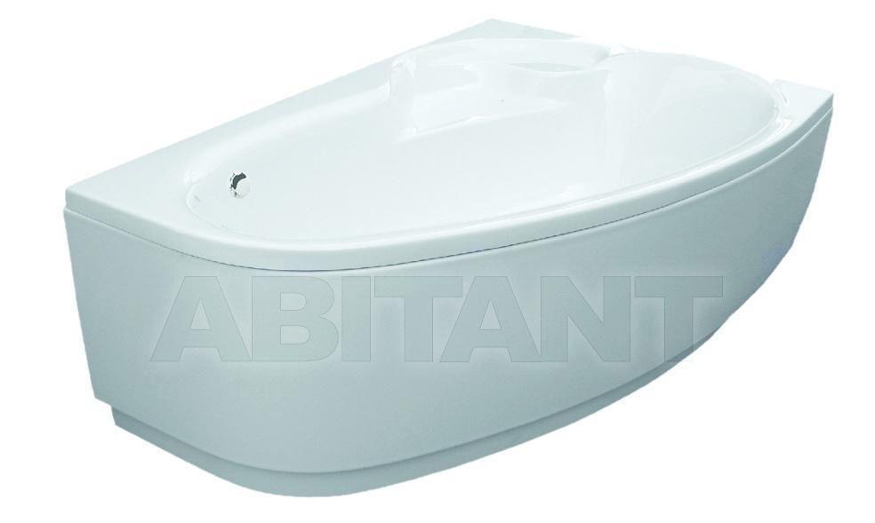 Купить Панель фронтальная ALPEN Terra 160 R Alpen AP0094
