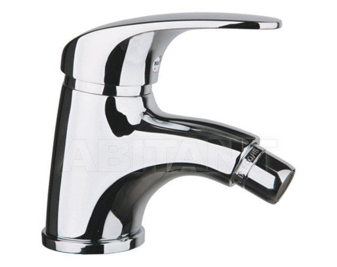 Купить Смеситель для биде Fiore Aqua 32 CR 3310