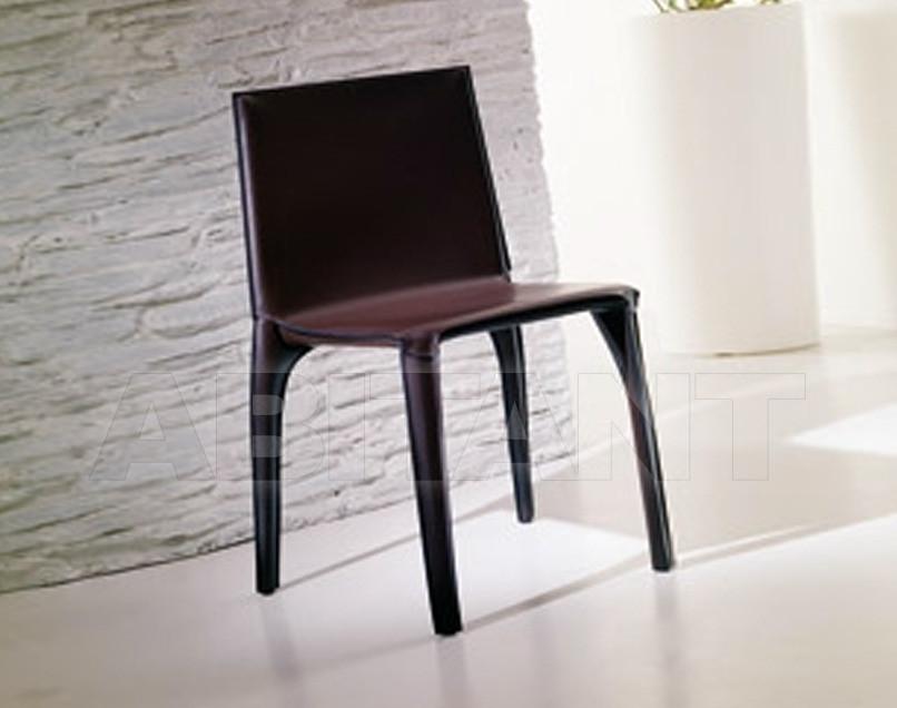 Купить Стул Ozzio Design/Pozzoli Group srl 2011 S280 BULL