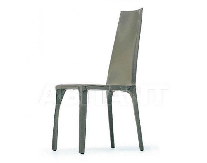Купить Стул Ozzio Design/Pozzoli Group srl 2011 S283 PAGODA