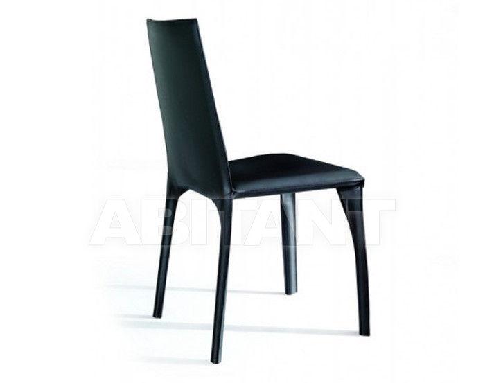 Купить Стул Ozzio Design/Pozzoli Group srl 2011 S284 PAGODINA