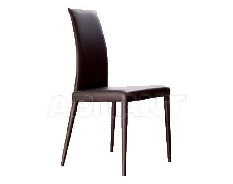 Купить Стул Ozzio Design/Pozzoli Group srl 2011 S355 OCEANIA