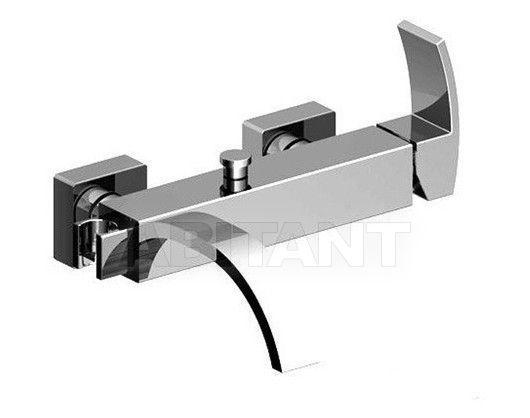 Купить Смеситель для ванны Gattoni Bagno 4010