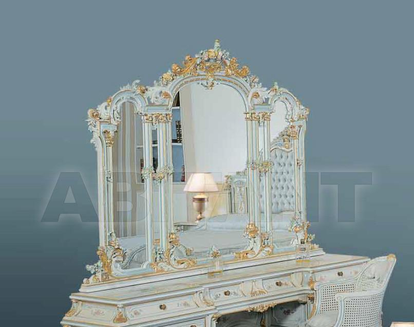 Купить Зеркало настольное Bazzi Interiors Versailles 507 Specchiera