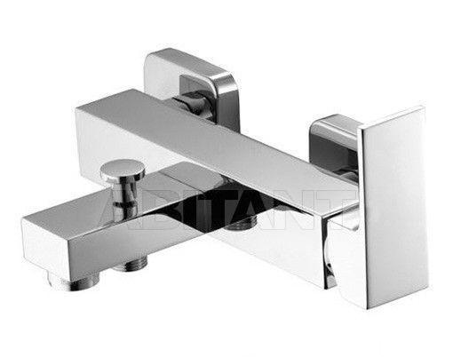 Купить Смеситель для ванны Gattoni Bagno 2510