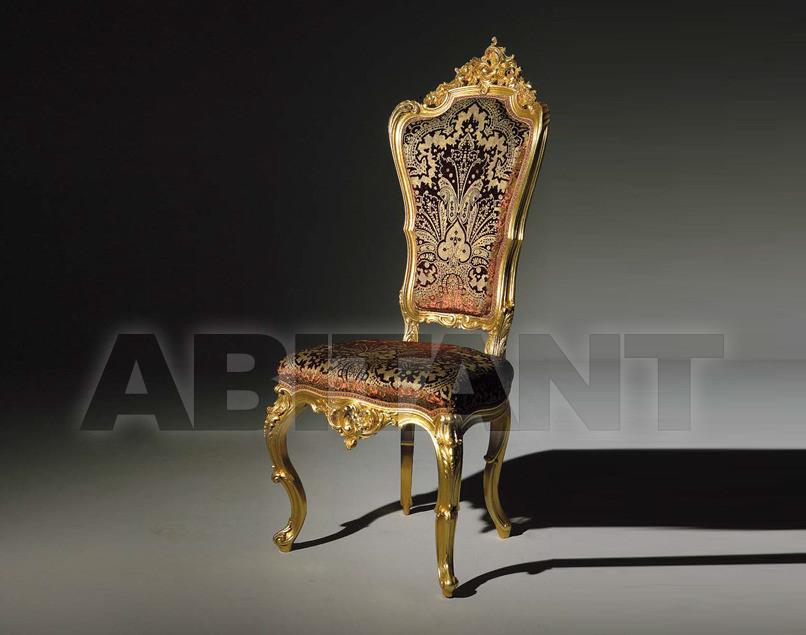 Купить Стул Belloni Classico 3017 1