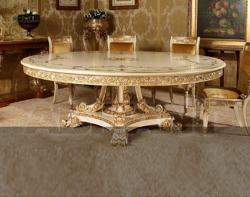 Купить Стол обеденный Belloni Classico 2871/sp