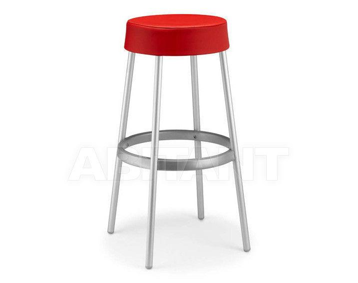 Купить Барный стул Scab Design / Scab Giardino S.p.a. Novita Comfort 2303 EP 72