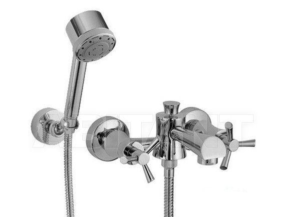 Купить Смеситель для ванны Gattoni Bagno 15001