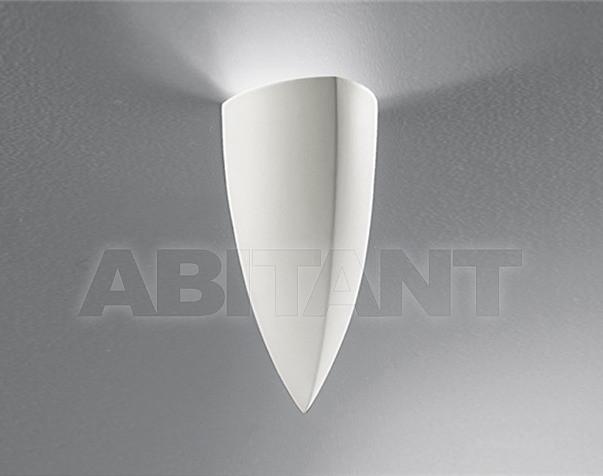 Купить Светильник настенный Rossini Illuminazione Classic A.4366