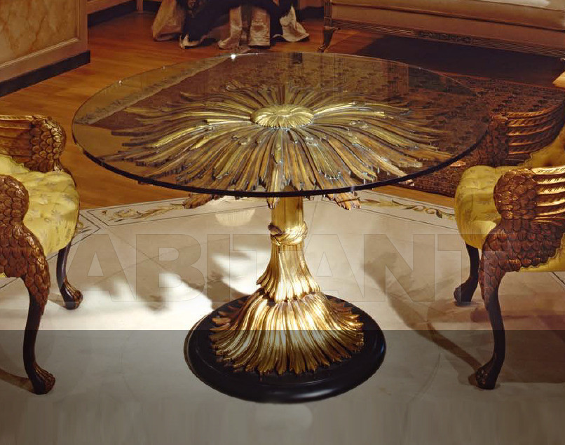 Купить Стол обеденный Belloni Classico 2757