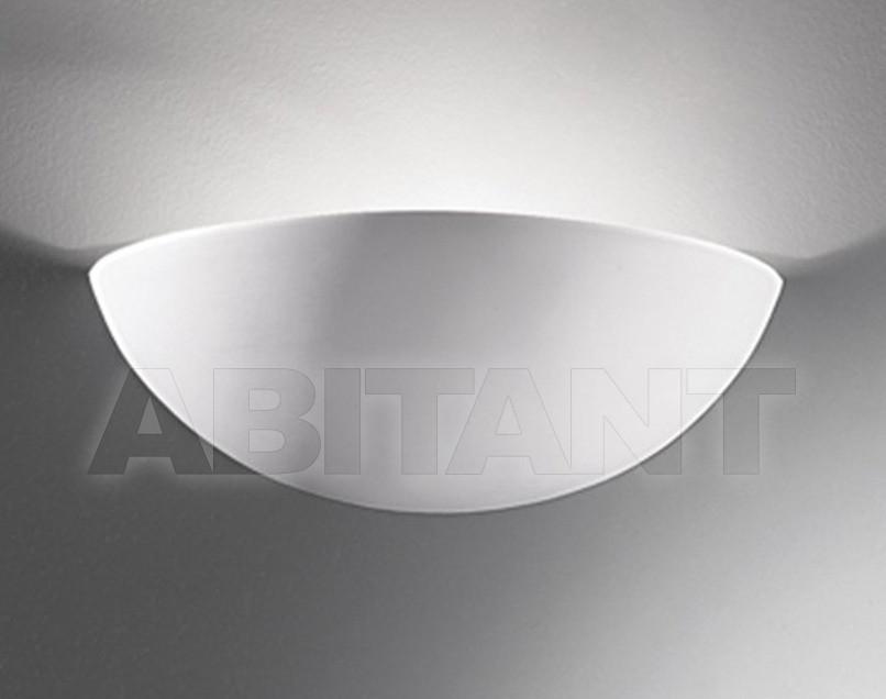 Купить Светильник настенный Rossini Illuminazione Classic A.4372-B