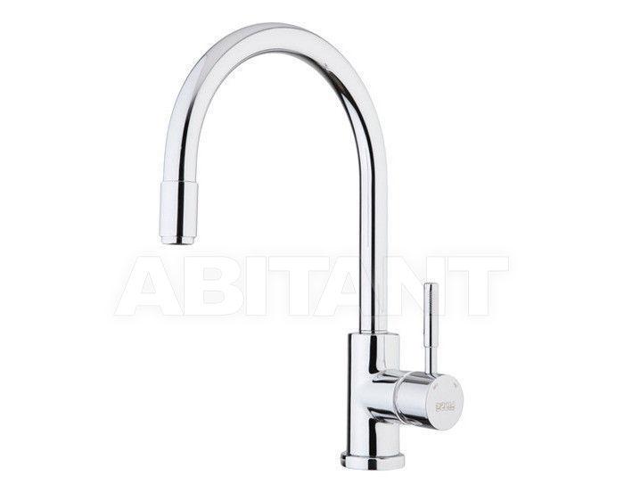 Купить Смеситель для кухни Fiore Aqua 44 CR 5489