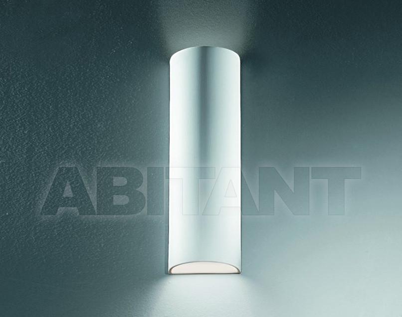 Купить Светильник настенный Rossini Illuminazione Classic A.4378-35