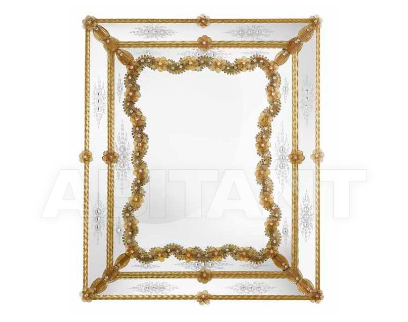 Купить Зеркало настенное Arte Veneziana Specchiere 0130