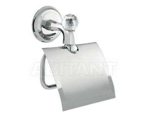 Купить Держатель для туалетной бумаги Fenice Italia Artica 038177.000.50
