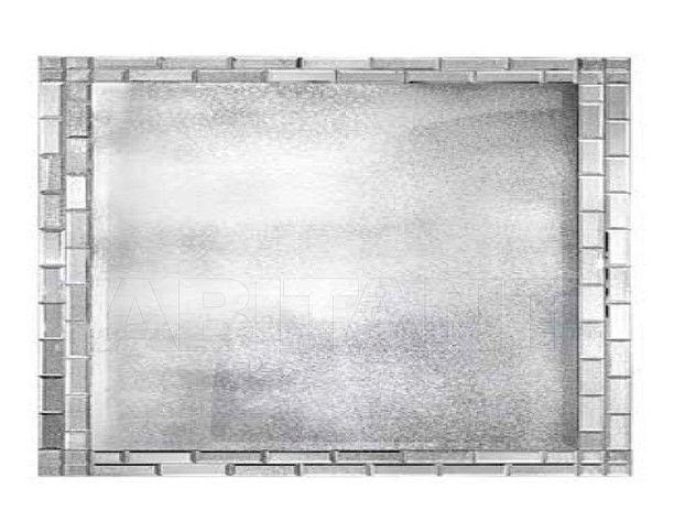 Купить Зеркало настенное Arte Veneziana White Catalogue 2510/S