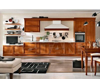 Современные кухни Le Fablier, современные кухни: фото, заказ на ...