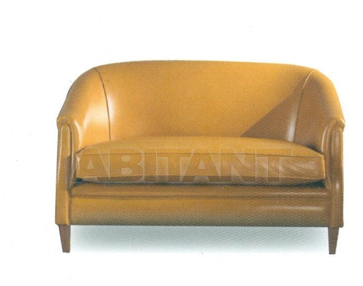 Купить Диван CIS-Salotti 2012 BRIGITTA Divano 2 posti