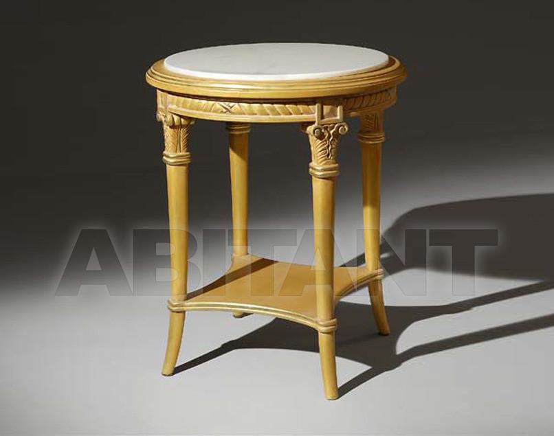 Купить Столик кофейный Belloni Classico 2886/sa
