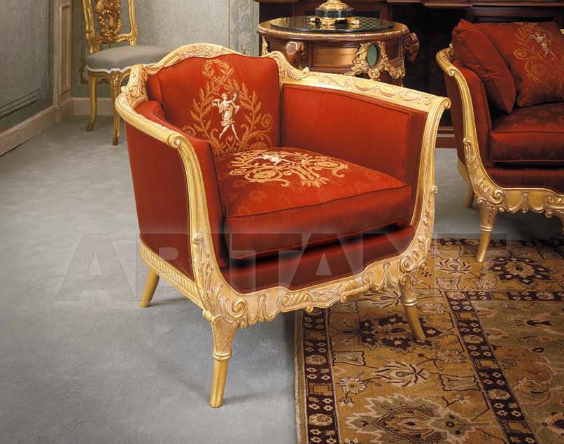 Купить Кресло Belloni Classico 2886