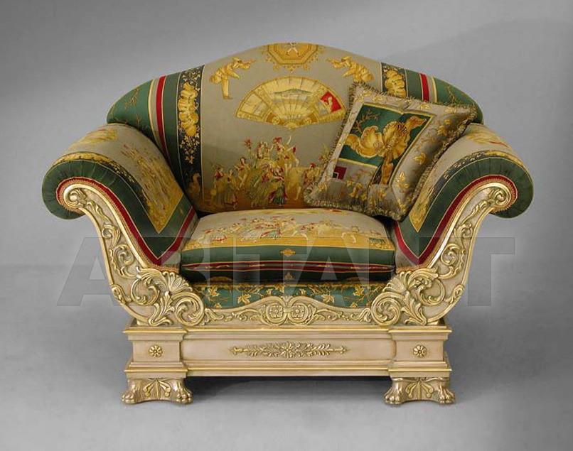 Купить Кресло Belloni Classico 2878