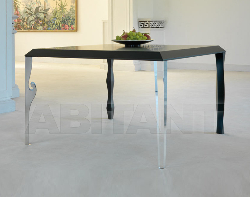 Купить Стол обеденный Klab Design 2012 A1TOP01