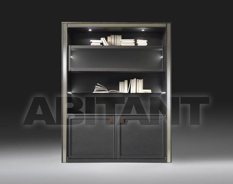 Купить Библиотека Klab Design 2012 B050101