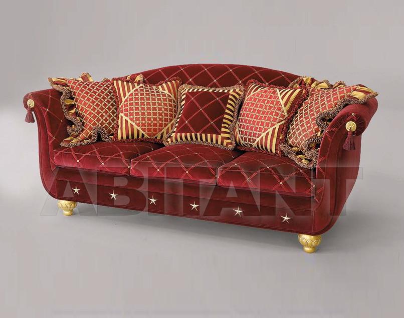 Купить Диван Belloni Classico 2789/3
