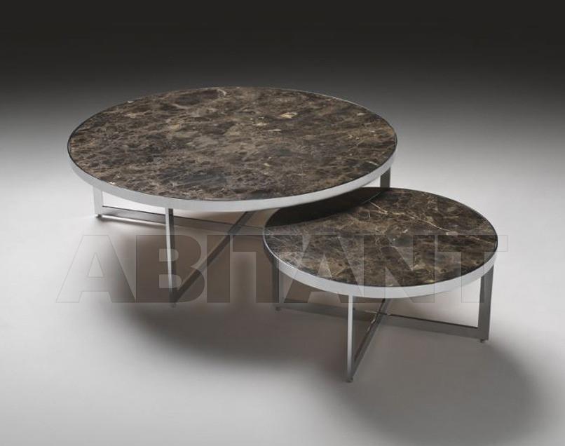 Купить Столик журнальный Klab Design 2012 C020101