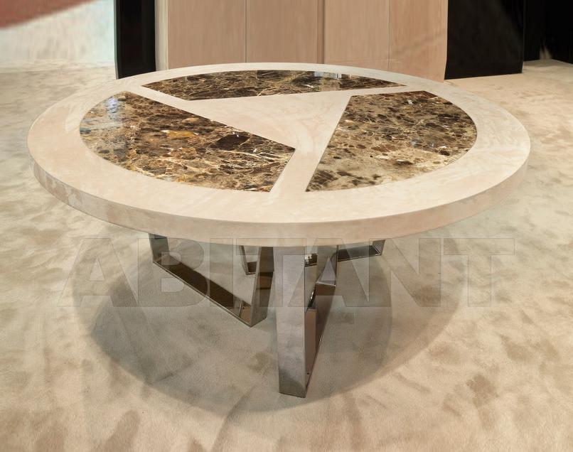 Купить Стол обеденный Klab Design 2012 C060102