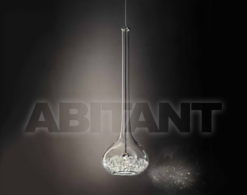 Купить Светильник Sil.Lux s.r.l. Sil Lux SP 7/276 D-50