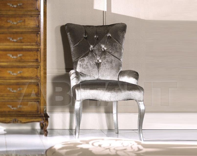 Купить Кресло Tarocco Vaccari Group Passioni Italiane 5133