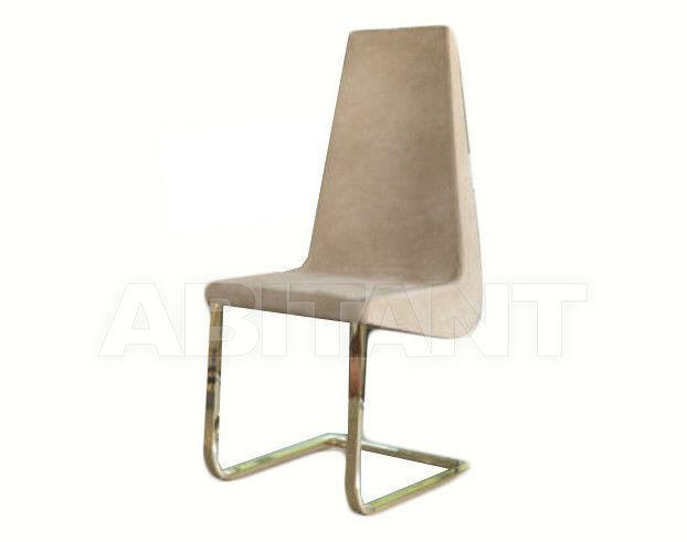 Купить Стул Klab Design 2012 E010103