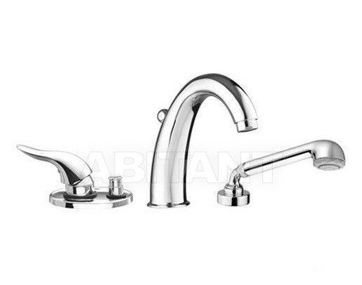 Купить Смеситель для ванны Gattoni Bagno 3315